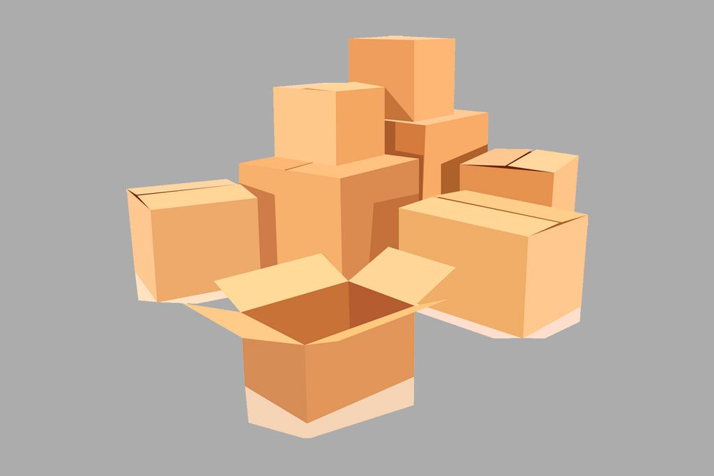 cardboard-moving-boxes-illustration